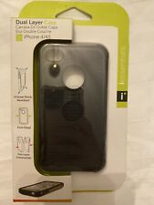 Iessentials Dual Layer Case Iphone 4/4S