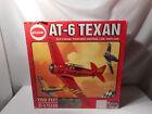 RARE Cox 049 AT-6 Texan Special Made  RARE