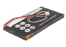 High Quality Battery for TomTom Go 7000 Premium Cell