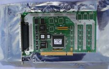 Keithley Kpci-pi024 digital I/O Board