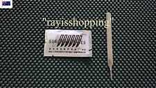 Budget #3 Scalpel Shank & #11 10 x Sealed Blades, Made in China, Art Arts Craft