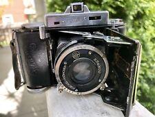 "Rare Scarce ""SUPER BALDA"" Range Finder Camera"