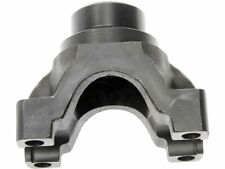 For 1967-1974 GMC K25/K2500 Suburban Differential End Yoke Dorman 94793CY
