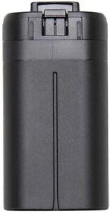 DJI Replacement Intelligent Flight Battery for DJI Mavic Mini, 2400mAh - Black