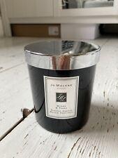 Jo Malone Empty Candle Jar Myrrh And Tonka