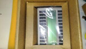 The bundle of 1pcs NTMN37BC66E6 M3900 Key-Based Expansion Module-Platinum