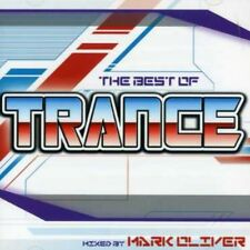 Various Artists - Best of Trance [New CD] Canada - Import