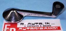 FIAT 124 128 OM 100/180 NC 110/190 300 619 N1 691N 679N 684N MANIGLIA ALZAVETRO