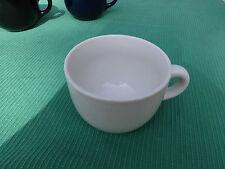 Large Soup, Latte, Coffee Mug