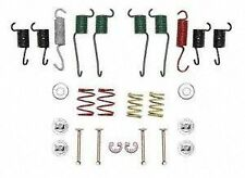 ACDelco 18K594 Rear Drum Hardware Kit