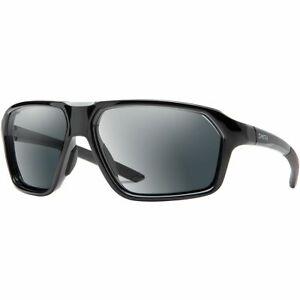 Smith Pathway Photochromic Sunglasses