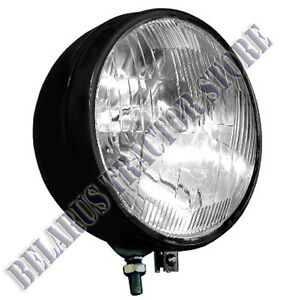 Belarus tractor Front light 250/250as/300/400/400A