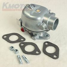 New 8N9510C-HD Heavy Duty Marvel Schebler Carburetor For Ford Tractor 9N 8N 2N