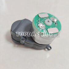 Side Brush Gear for Stone sweeping robot Vacuum Cleaner Parts