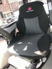 Modern Age Agriculture & Farming Equipment Seats