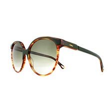 23ca9c8cf11 Chloé Round Sunglasses for Women for sale