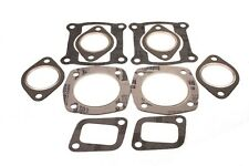 Polaris Star 340, 1985, Top End Gasket Set