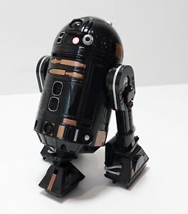 Sphero R2-Q5 Star Wars App-Enabled Droid Robot
