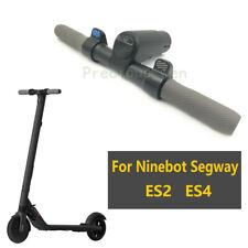 Handlebar Assembly Head Grip Hendle For Segway Ninebot KickScooter ES2 ES4 Parts