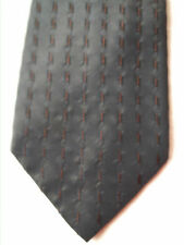 CARNAVAL DE VENISE : Cravate 100% soie