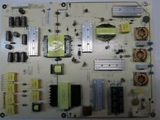 "Vizio 60"" E601i-A3 1P-1127800-1010 LED Driver Power Supply Board"