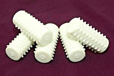 "Replacement Curlers 1"" for Sunbeam Curler Console 5 Hot Rollers One Inch Vintage"
