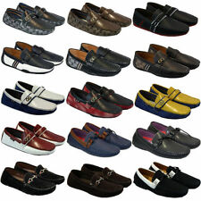 Unbranded Men's Synthetic Leather Casual Shoes