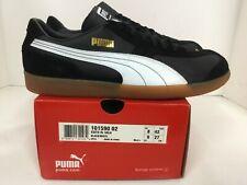Puma Esito XL Sala Mens Style#101590 02 Size 9