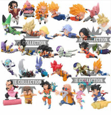 【 50variations】 Bandai Tamashii Nationen S.H.FIGUREN Aktion Figur Dragon Ball Z