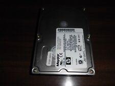 """Vintage Maxtor HP 3.5"""" IDE Hard Drive D740X-6L, 20GB"""