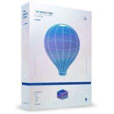 Live-Alben aus Korea's Musik-CD