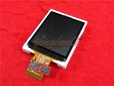 New listing Lcd Screen Panel For Garmin eTrex 20 eTrex 30 Handheld