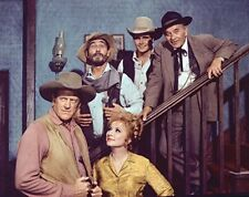 GUNSMOKE SEASONS 13-20 FINISH YOUR COLLECTION  - THIS IS THE ONE YOU WANT
