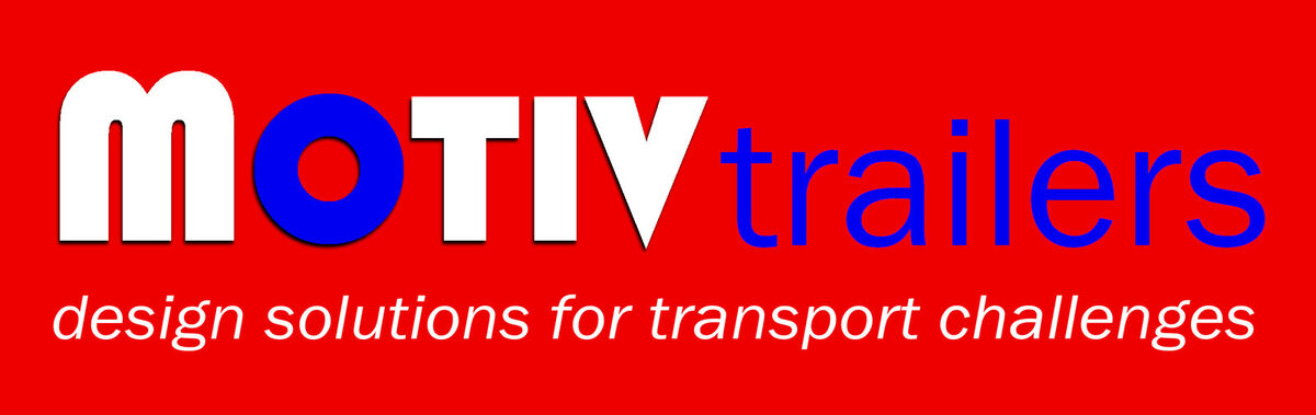 Motiv Trailers Ltd
