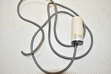 Omron E2K-C25MF2 Adjustable Capacitive Proximity Sensor/Switch PNP N.C. 10-40VDC