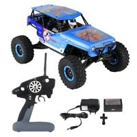 WLtoys 10428-A 2.4G 1/10 30km/h Electric 4WD Off-road Buggy RTR RC Car EU Plug