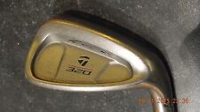TAYLORMADE 320 PITCHING WEDGE GRAPHITE LITE  R-90