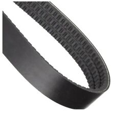 "3/BX50- 5/8"" Top Width by 53"" Length, 3-Banded Cogged Belt. Factory New!"