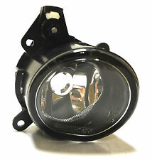 MINI Cooper R50/53 2001-2004 front bumper RIGHT fog lamp lights NEW (RH)