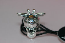 AUTHENTIC NWT SPRING 2020 PANDORA BEE MINE CHARM 798789C01 BOX/TAG $45