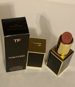 Tom Ford Lip Color 04 Indian Rose New $56 Retail FREE SHIPPING Full Size