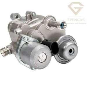 Hochdruck Kraftstoffpumpe für BMW N54 / N55 Motor 335i 535i 535i 13517616170 Neu