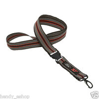 New! Genuine Ford ST LANYARD ST Logo 35020447 FOCUS FIESTA MONDEO NEW RELEASE