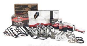 1980 1981 1982 1983 1984 1985 Chevrolet GMC 305 5.0L V8  ENGINE MASTER KIT