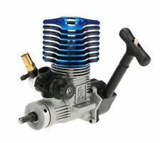 Redcat CEN SH .18 VX 1 2.74CC P/S 3 Port Nitro Glow Replacement Engine Assembly