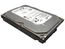 "Seagate ST500DM002 500GB 16MB Cache 7200RPM SATA 6.0Gbps 3.5"" Desktop Hard Drive"