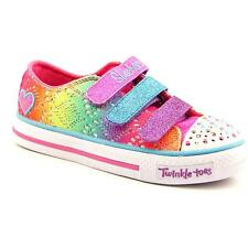 215f771de9 Rainbow Multi-Color Shoes for Girls for sale | eBay