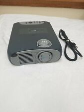 BOXLIGHT SP-48z SVGA Portable Projector