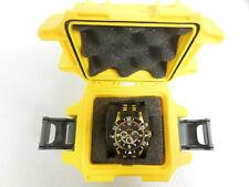 Invicta Pro Diver Model: 23702 Mens Watch (Retail Box)