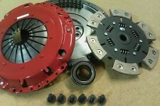 VAUXHALL ASTRA TWINTOP 1.9 CDTI M32 SMF FLYWHEEL, PADDLE CLUTCH, CSC